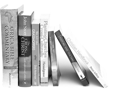 home_library_history_books