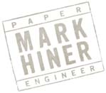 markhiner.co.uk